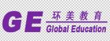 天津环美少儿英语学校