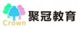 杭州聚冠教育中心