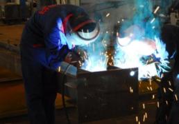焊工培训_长沙焊工培训_长沙焊工培训学校