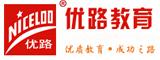 上海优路建筑培训