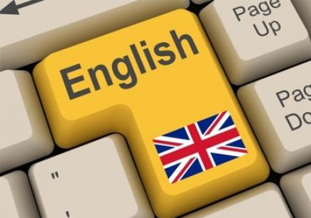 精品英语培训班