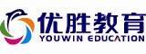 北京优胜教育