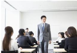 企业培训师(二级)