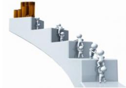 人力资源管理师培训(三级)