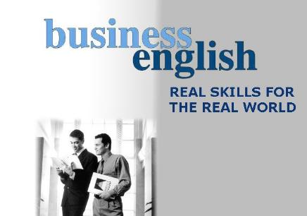 南京商务英语培训班
