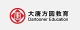 北京大唐方圆教育