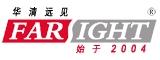 北京华清远见科技信息有限公司