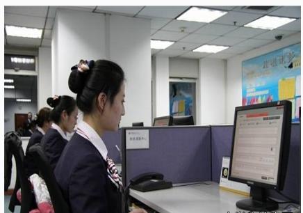 福州企业财务管理课程_课程引言