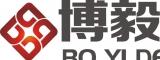 武汉盛世博毅教育投资管理有限公司