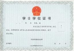 成都网络教育成人班成都网络教育文凭报名(四