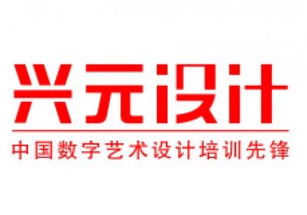 徐州淘宝培训课程