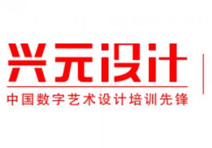 徐州哪些室内装潢设计亚博app下载彩金大全机构比较好