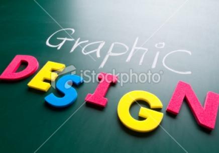 徐州学网页设计哪家好 徐州网页设计培训学校上元教育