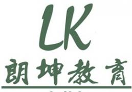 南京人力资源管理师机构