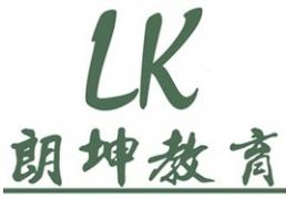 南京企业培训师