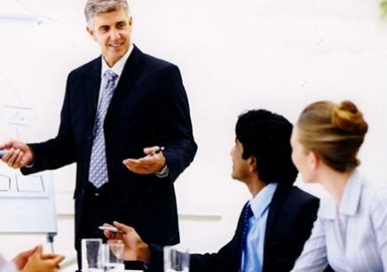 常州商务英语课程(BEC)
