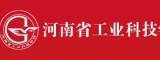河南工业科技学校财经学院