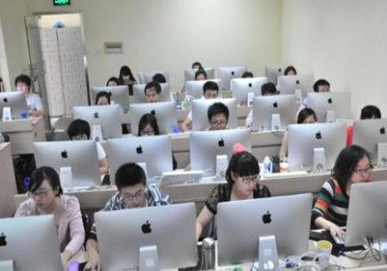 宁波主办会计培训学习