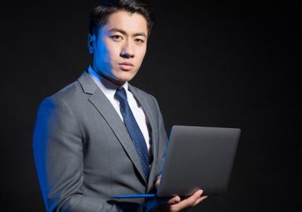 深圳环境管理内审员培训