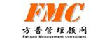 深圳方普企业管理