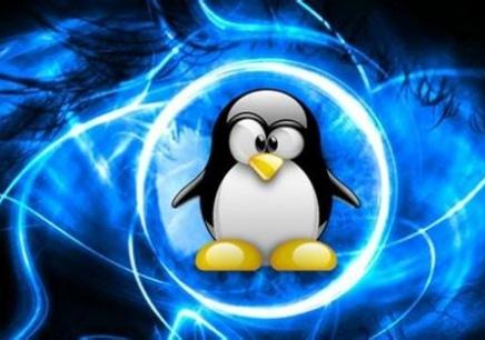 北斗Linux渗透与安全