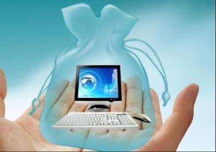 虚拟化与云计算专修班培训