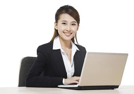 2017年文秘资格证书招生简章