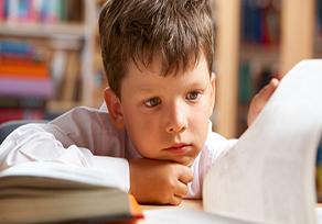如何提升自己的英语水平,才能更好的适应国际学校的生活