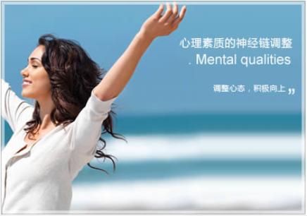 杭州中学生演讲口才培训班