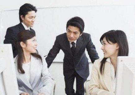 上海人际沟通培训班