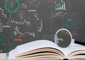 哈尔滨有效的语文学习方法有哪些?