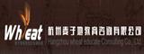 杭州麦子地教育