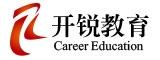 深圳开锐教育