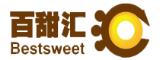 北京百甜汇甜品培训