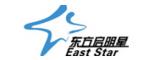北京东方启明星体育文化发展有限公司