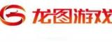 武汉龙图教育