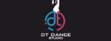广州DT舞蹈培训
