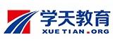 上海学天教育