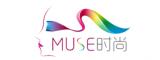 MUSE视觉形象中心