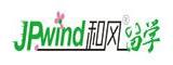 北京和风日本留学