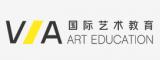 青岛VA国际艺术教育