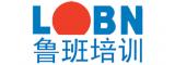 杭州鲁班教育