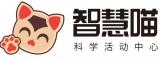 上海机器喵
