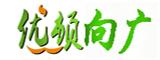 深圳优顿餐饮培训