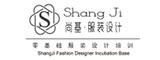 深圳尚基学院
