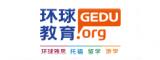 青岛环球教育