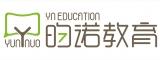 广州昀诺语言工作室