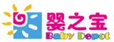 北京婴之宝