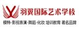 上海羽翼模特培训