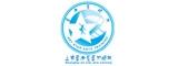 上海艺考星艺考学校